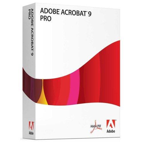 PDF 1.7 AEL3