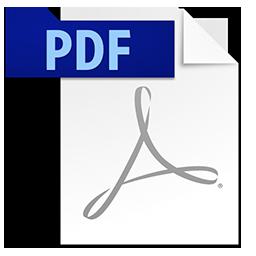 Photoshop et PDF