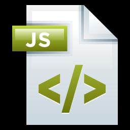Les différents niveaux d'utilisation des scripts JavaScript