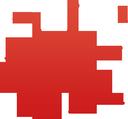 Partager sur Google+ depuis un PDF