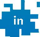 Partager sur Linkedin depuis un PDF