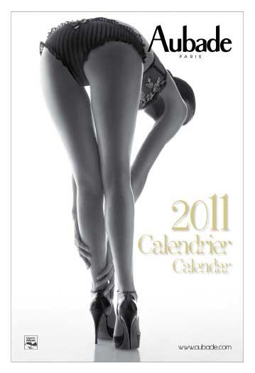 calendrier aubade 2011 gratuit a