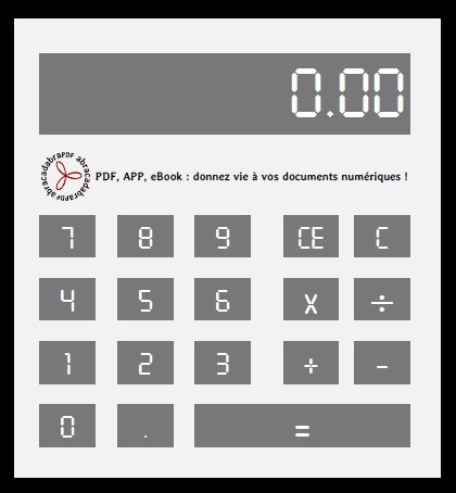 CalculEase.png