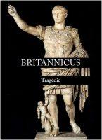 Britannicus couverture