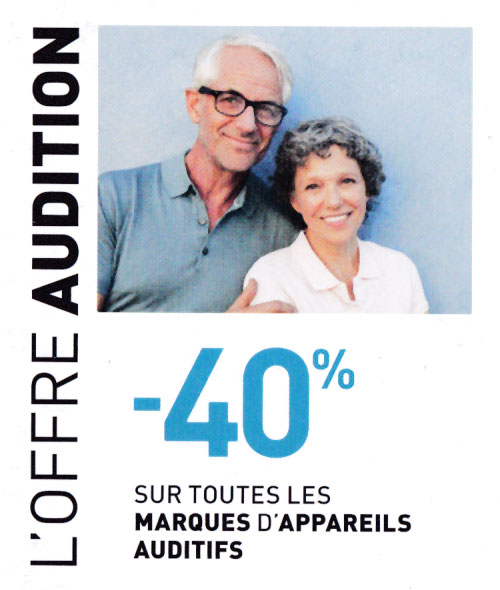 Publicité Optical_center