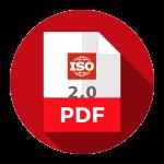 PDF-2.0