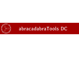 abracadabraTools DC